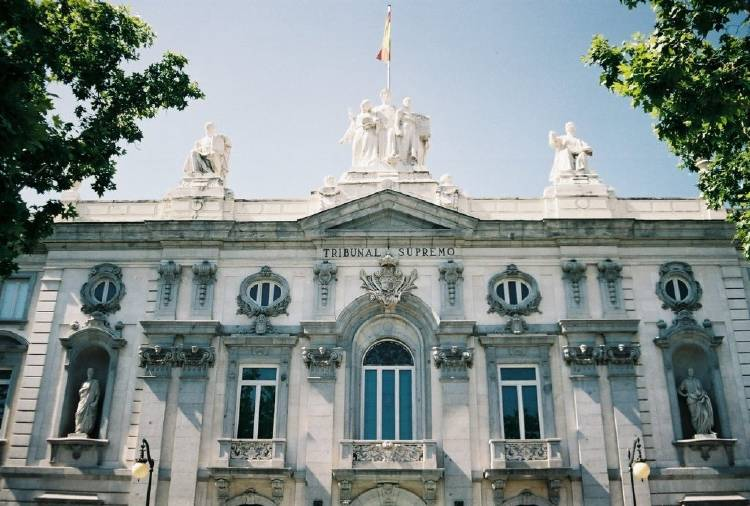 tribunal-supremo-1024x692.jpg