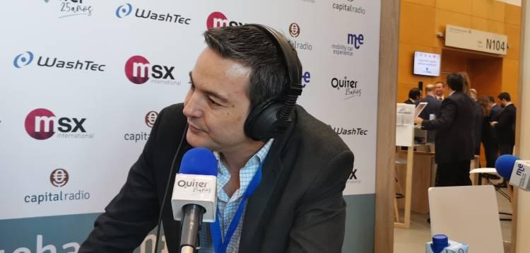 Juan Berner