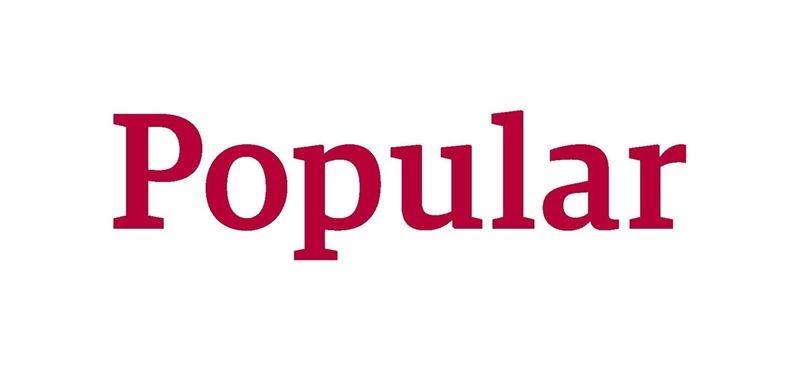 Empresas-banco-popular