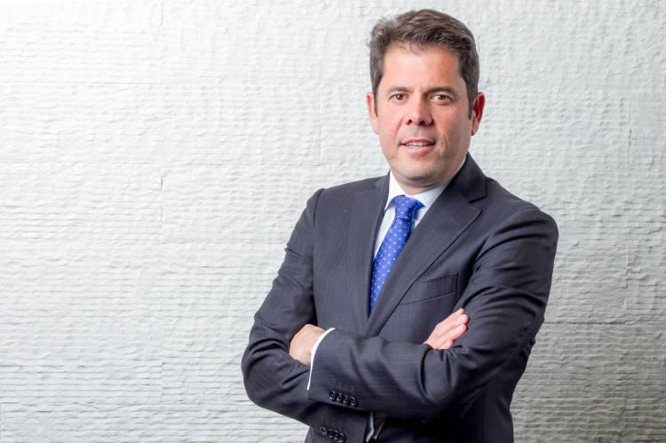 Gerardo Cuerva - Cepyme