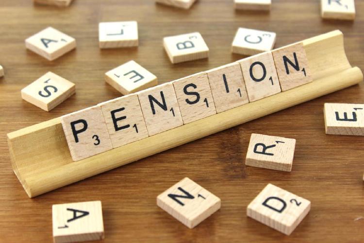 Reforma pensiones
