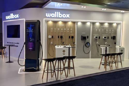Wallbox CES-600x400-5