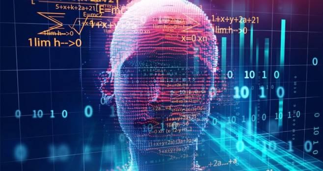 inteligencia-artificial-d2.jpg