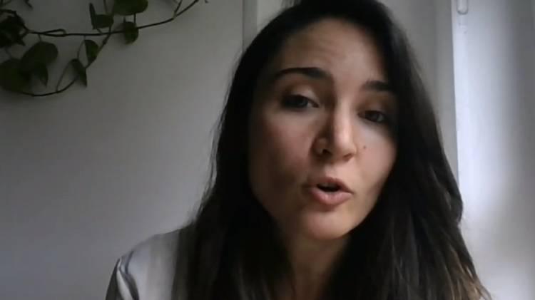 Ana Rosa Nordea