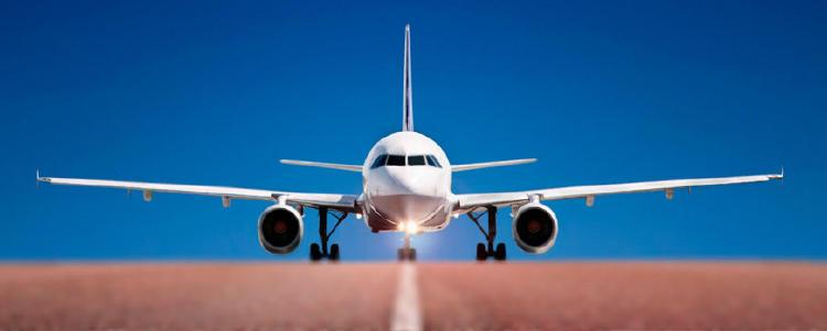 viajes-en-avion-y-silla-de-ruedas-son-compatibles-870x350