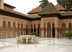 alhambra-2163527_1280