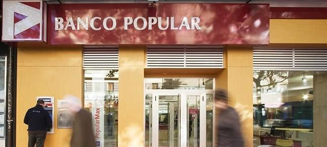 Credit mutuel acudir a la ampliaci n del popular for Oficinas banco santander alicante capital
