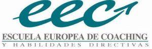 Escuela_Europea_de_Coaching