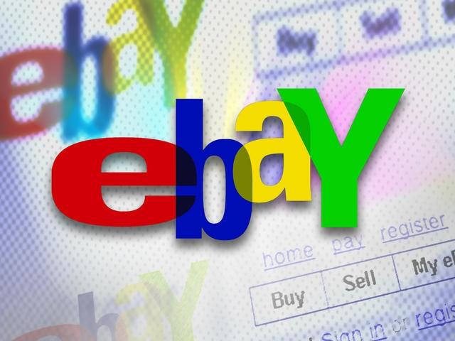 Empresas-eBay