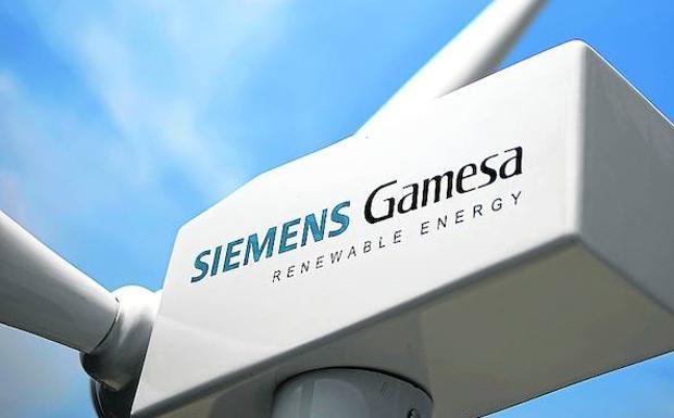 Siemens Gamesa despedirá a 6.000 empleados - Capital Radio
