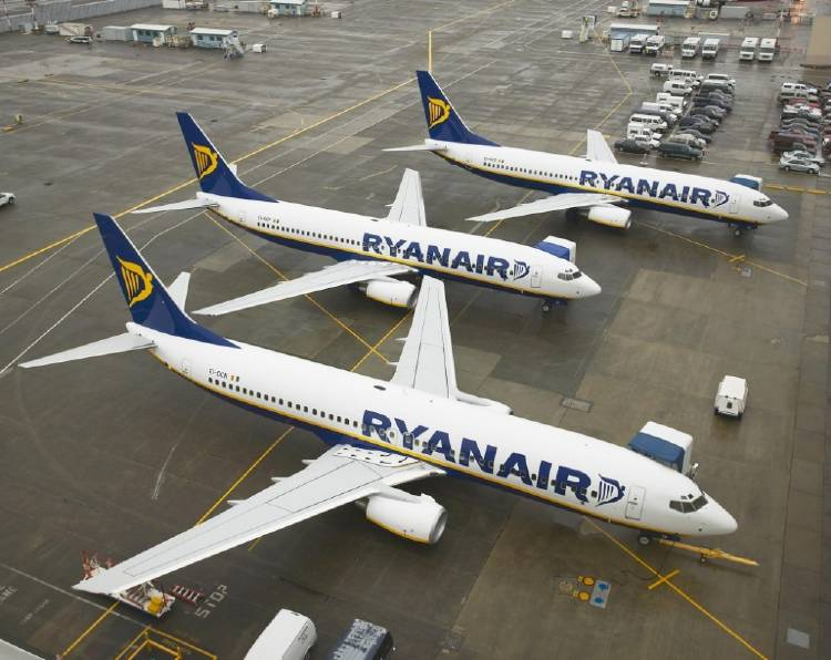 ryanair-aircraft-1-1024x815.jpg