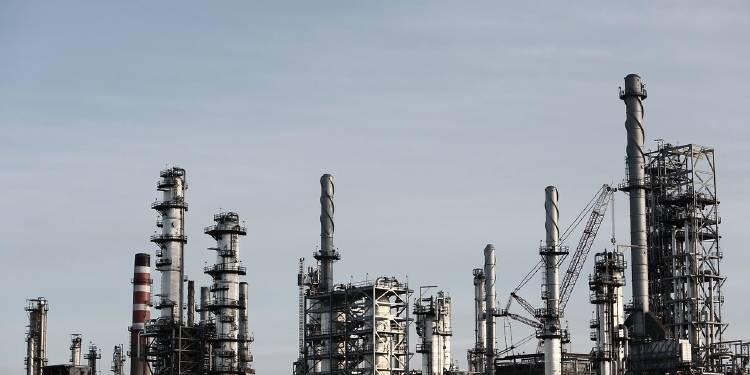 la Alianza por la Competitividad de la Industria