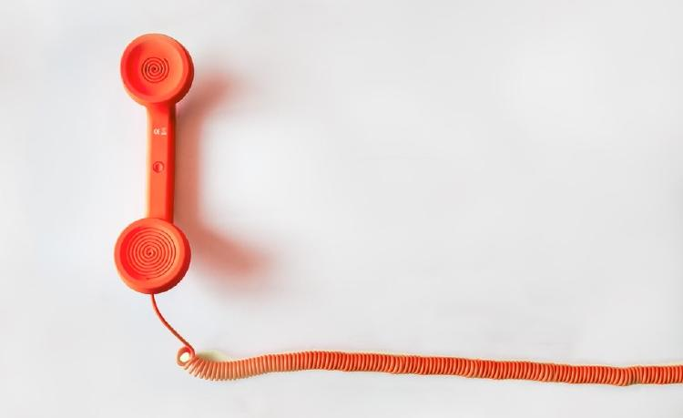 telefonos-bankinter