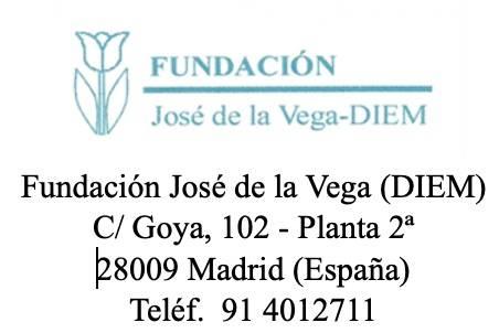 Fundación José de la Vega
