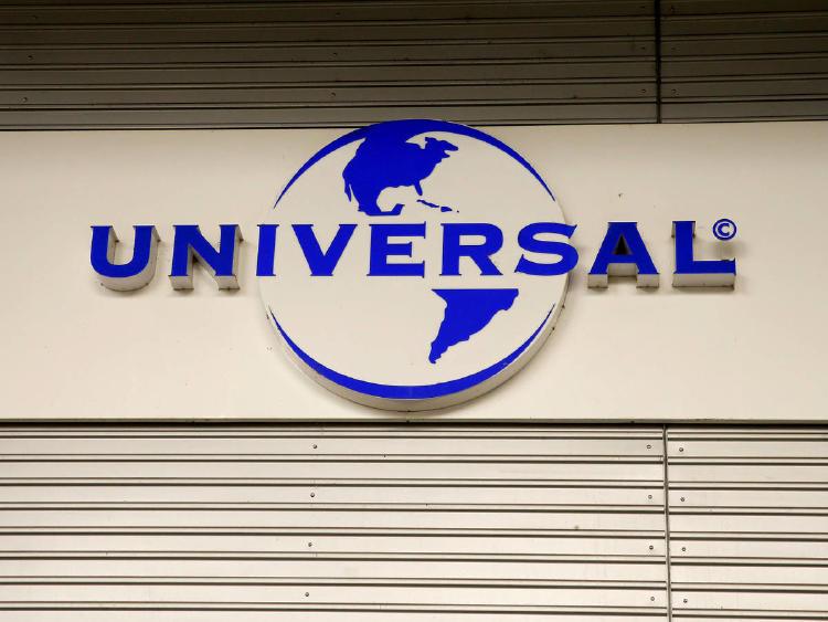 vivendi-repartira-el-60-de-universal-music-entre-sus-accionistas-de-cara-a-su-opv