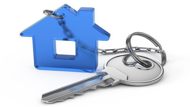 Economía-hipotecas