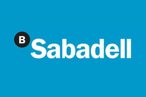 Empresas-Sabadellbanco