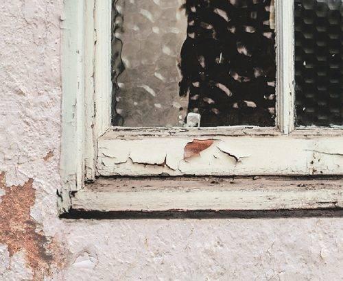 fondo-rehabilitacion-viviendas3-1-500x410
