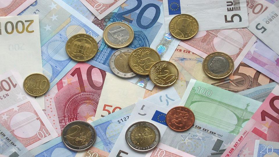 Economía-tesoro