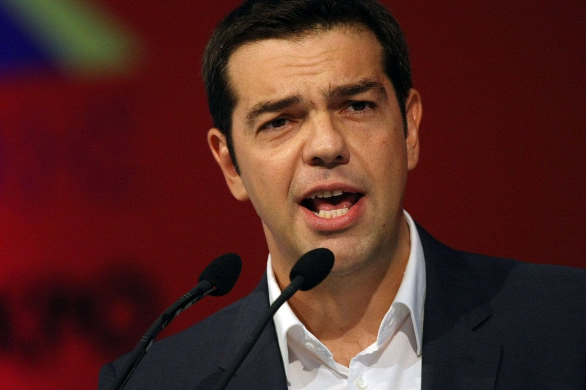 Economía-grecia-Tsipras