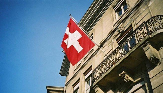 Economía-suiza