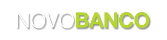 Empresas-novo-banco