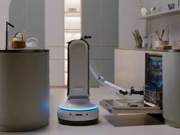 samsung-bot-handy-robot-d-758x569