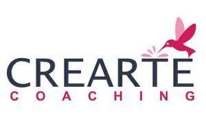 crearte-coaching