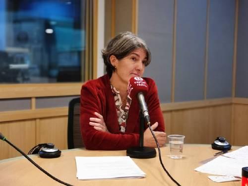 Beatriz Alejandro BME