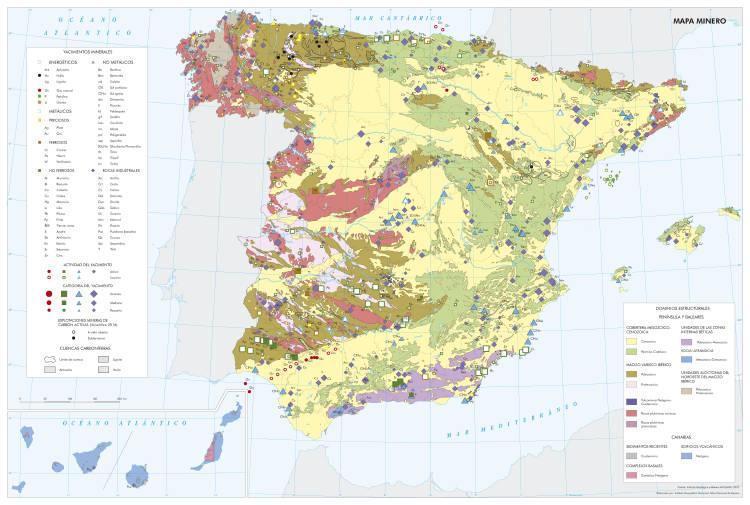 Espana_Mapa-minero_2017_mapa_15844_spa (1)