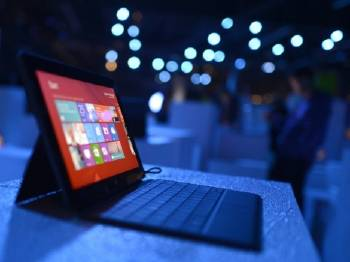 Microsoft-Surface-tablet-at-Windows-8-launch-event-via-getty-images2-1024x770.jpg