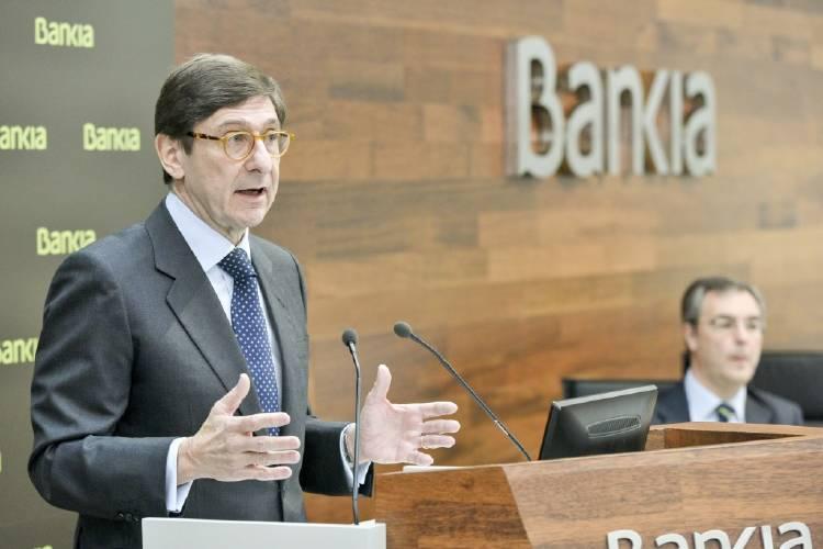 jose-ignacio-goirigolzarri-presidente-ejecutivo-de-bankia-01-1024x683.jpg