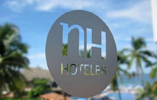 NH-hoteles_slider.jpg