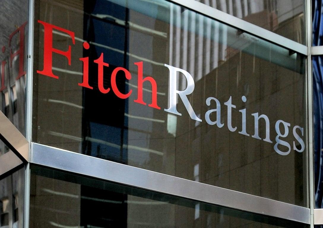 BCE-Fitch