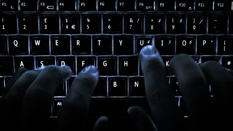 hacker-1024x576.jpg