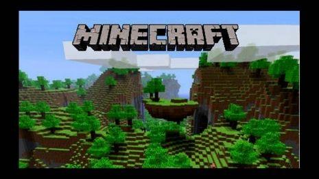minecraft-empresas