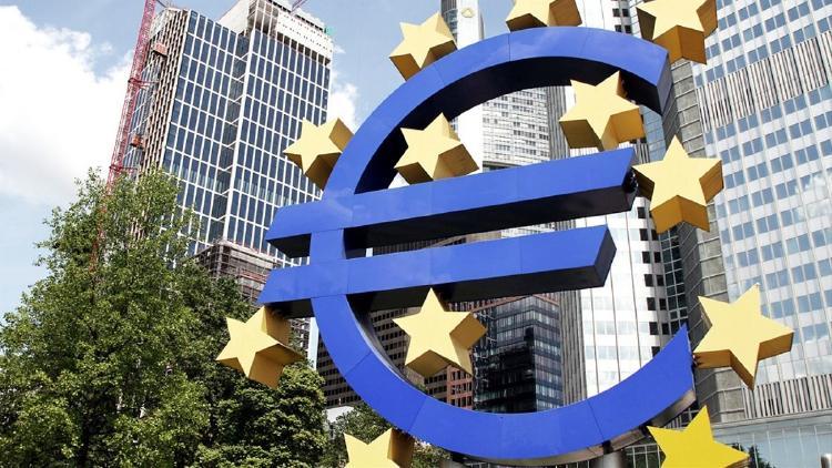 Inflación en Europa