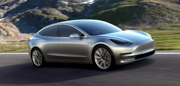 Model-3-Tesla.png