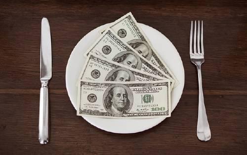 dinero-comida.jpg