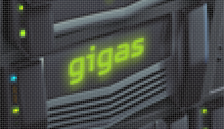 GIGAS