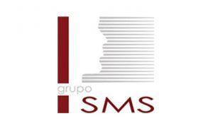 SMS Europa