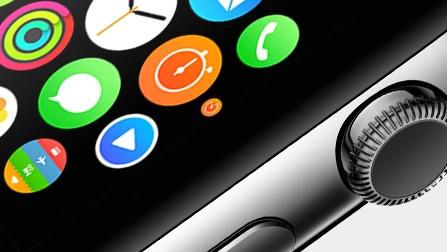 Apple-empresas-capital-radio