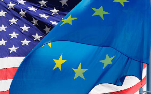 montaje-proteccionismo-UE