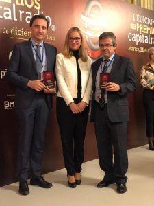 I Premios Capital Radio a la Excelencia Empresarial_2018-12-12_12-13-13