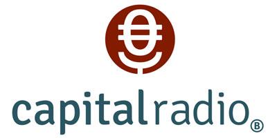 Capital Radio
