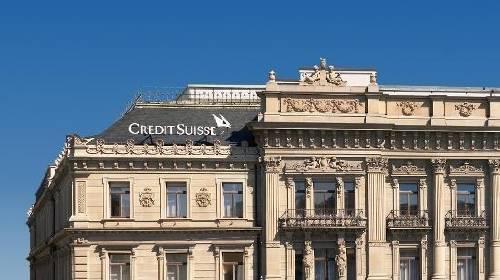 credit-suisse-web.jpg