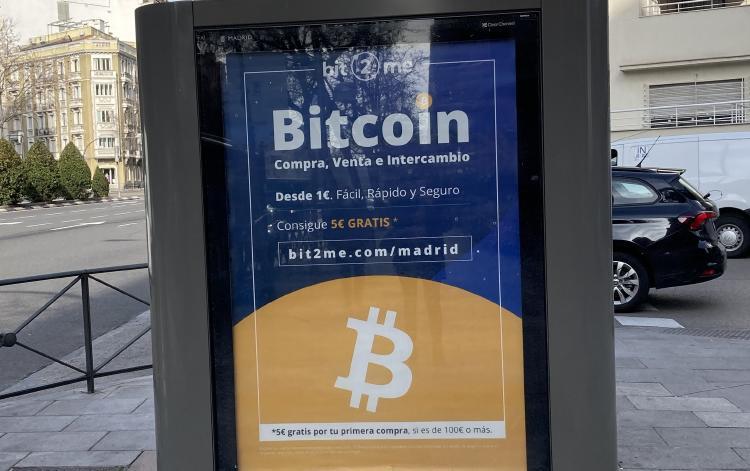 bitcoin bit2me