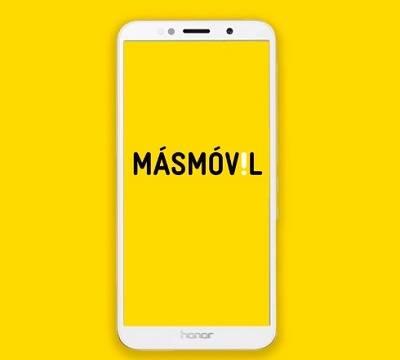 MASMOVIL 2