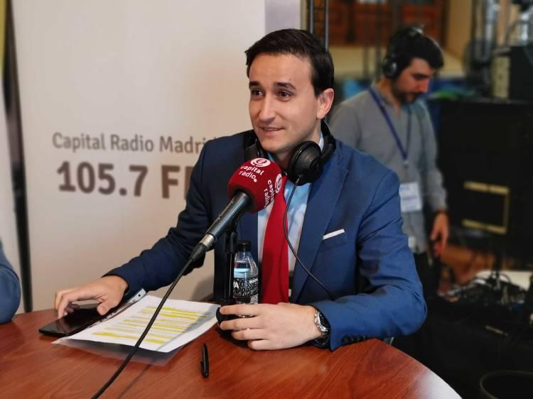 Sergio Ávila.jpg