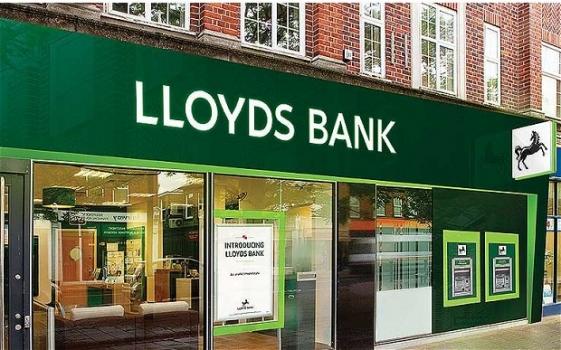 Empresas-lloyds
